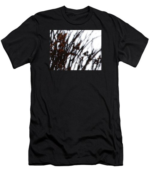 Remnant Men's T-Shirt (Athletic Fit)