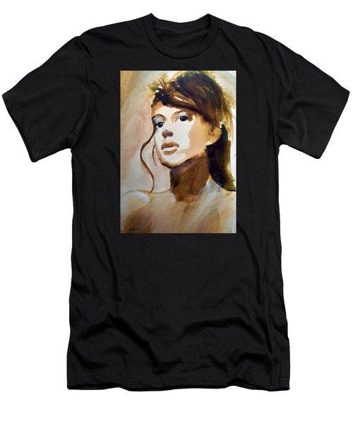 Le Ciel Men's T-Shirt (Athletic Fit)