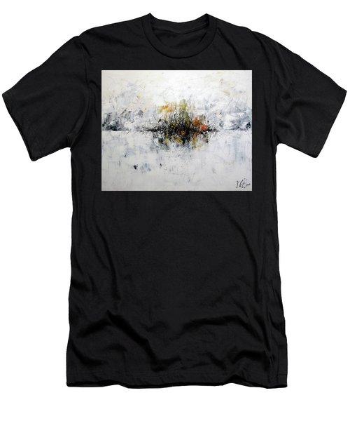 Revival Men's T-Shirt (Athletic Fit)