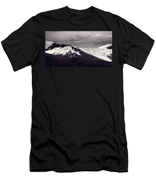 Ridgeline Men's T-Shirt (Athletic Fit)