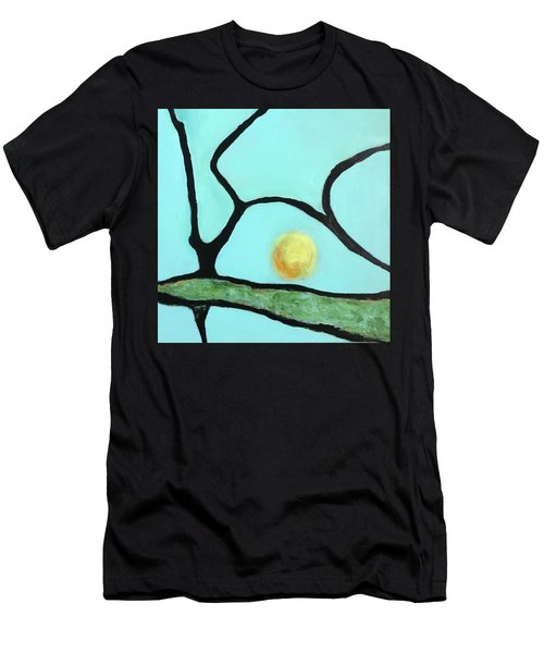Ripening IIi Men's T-Shirt (Athletic Fit)
