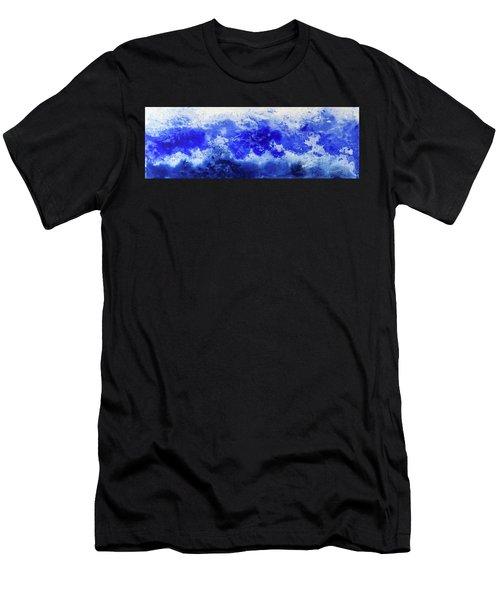 Riptide Men's T-Shirt (Athletic Fit)