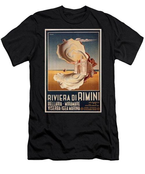 Rimini T-Shirts | Fine Art America