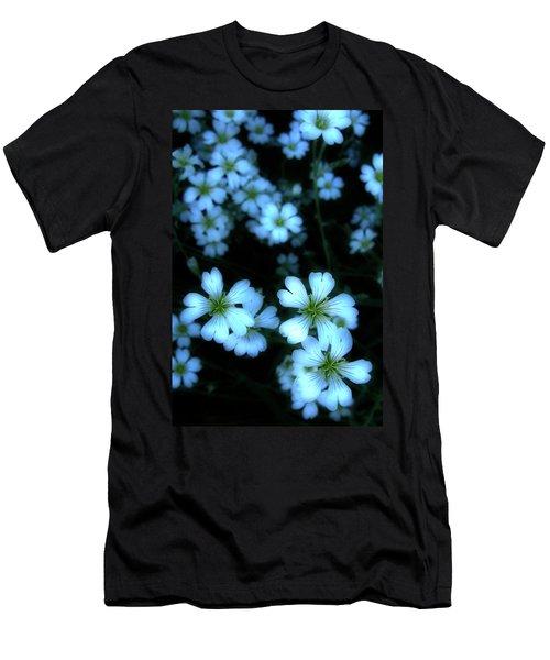 Sandywinks Men's T-Shirt (Athletic Fit)