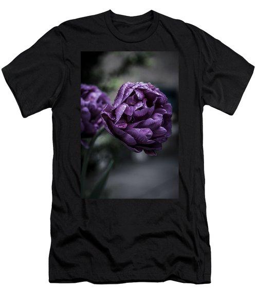 Sensational Dreams Men's T-Shirt (Athletic Fit)