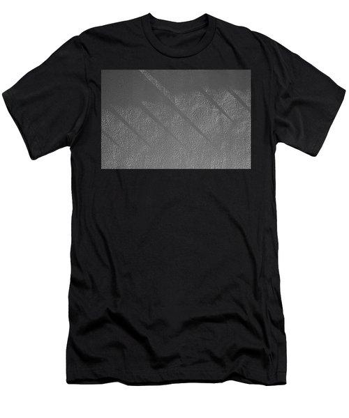 Sensibilities 2009 1 Of 1  Men's T-Shirt (Athletic Fit)