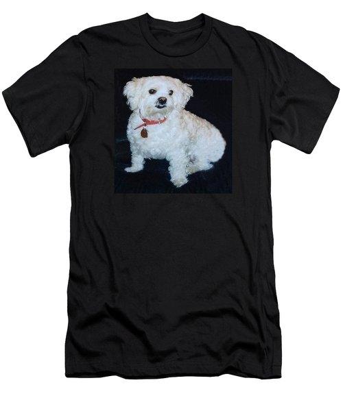 Sharons Friend Men's T-Shirt (Athletic Fit)