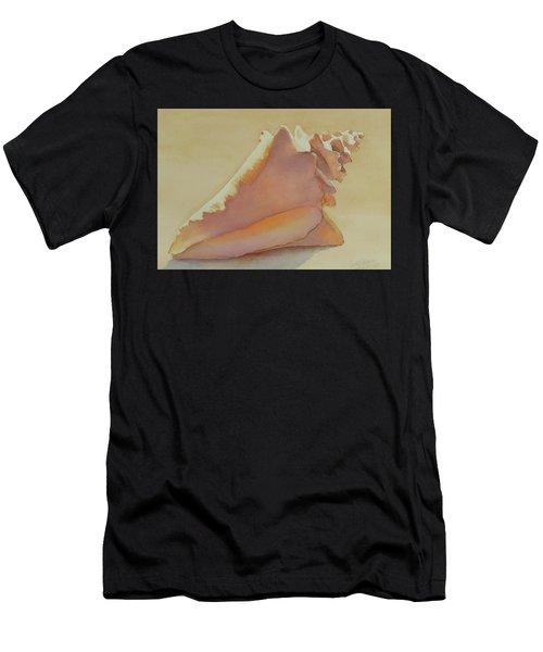 Shells 3 Men's T-Shirt (Athletic Fit)