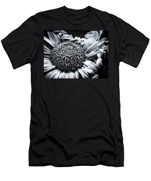 Shine On Men's T-Shirt (Athletic Fit)