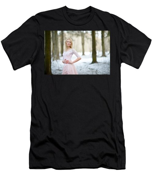 Gnc T Shirts Fine Art America