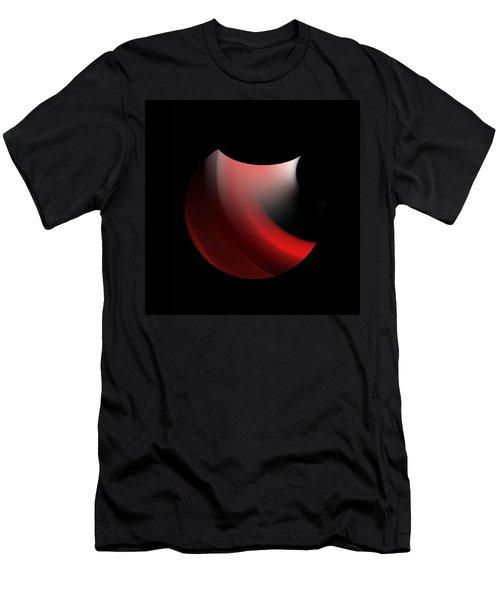 Simplicity 3011 Men's T-Shirt (Athletic Fit)
