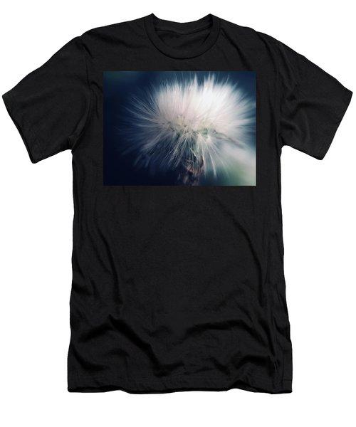 Soft Shock Men's T-Shirt (Athletic Fit)