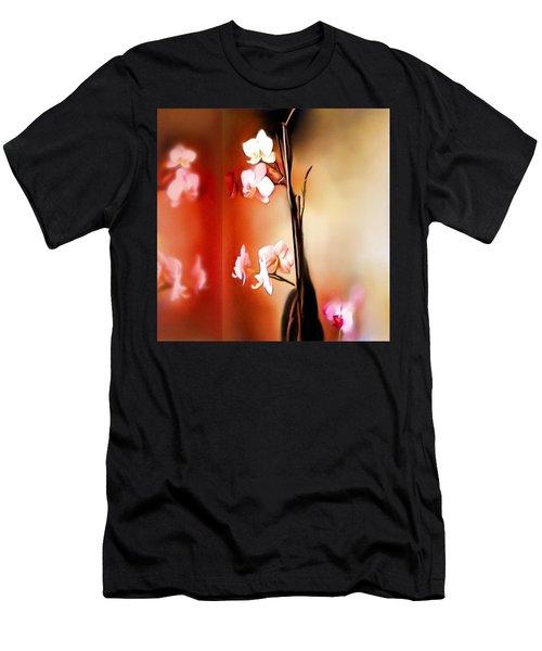 Soul Sisters Men's T-Shirt (Athletic Fit)