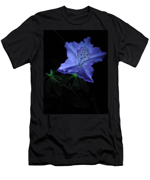 Southern Indica Azalea 1 Men's T-Shirt (Athletic Fit)