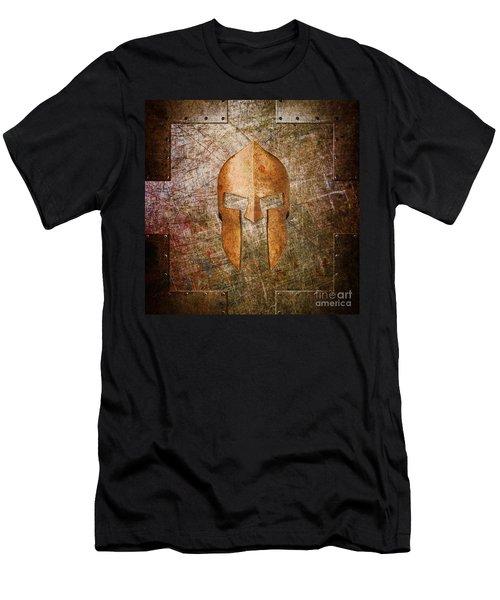 Sparta Men's T-Shirt (Athletic Fit)