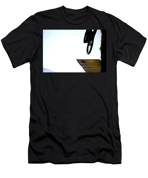 Specialized Launchpad Men's T-Shirt (Athletic Fit)