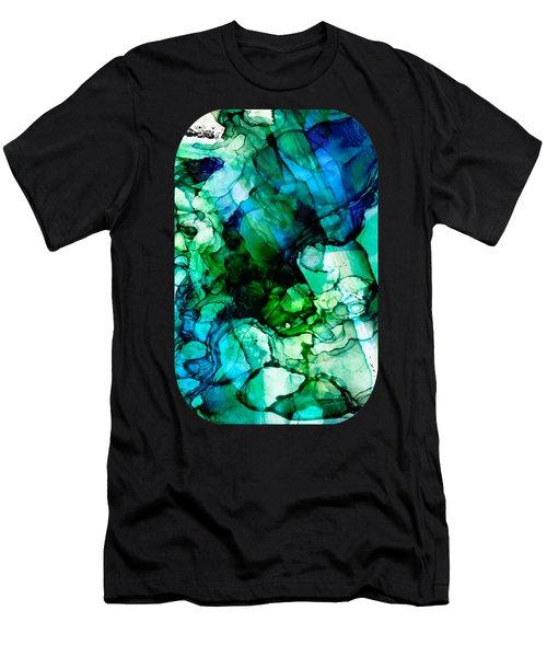 Spring 04 Men's T-Shirt (Athletic Fit)
