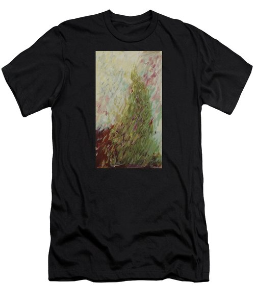 Spring 2 Men's T-Shirt (Athletic Fit)