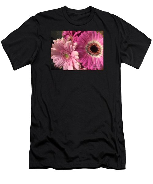 Spring N Winter Men's T-Shirt (Athletic Fit)