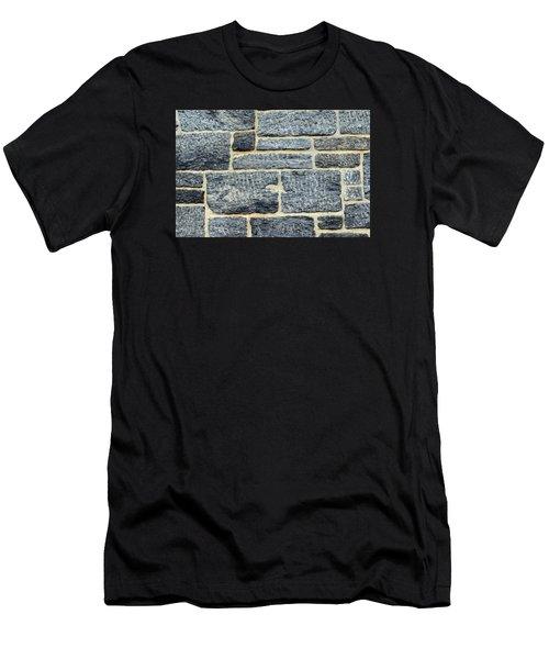 Stonewalling Men's T-Shirt (Athletic Fit)
