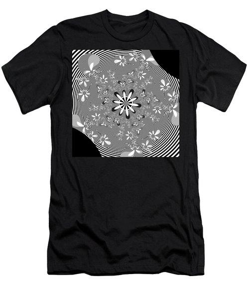Sulanquies Men's T-Shirt (Athletic Fit)