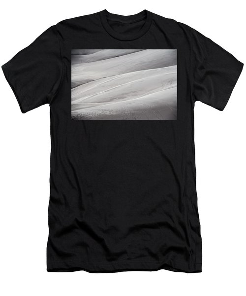 Sullied Men's T-Shirt (Athletic Fit)