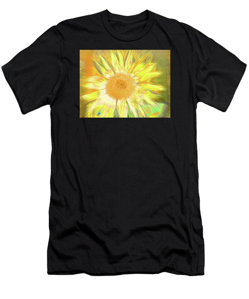 Sunking Men's T-Shirt (Athletic Fit)