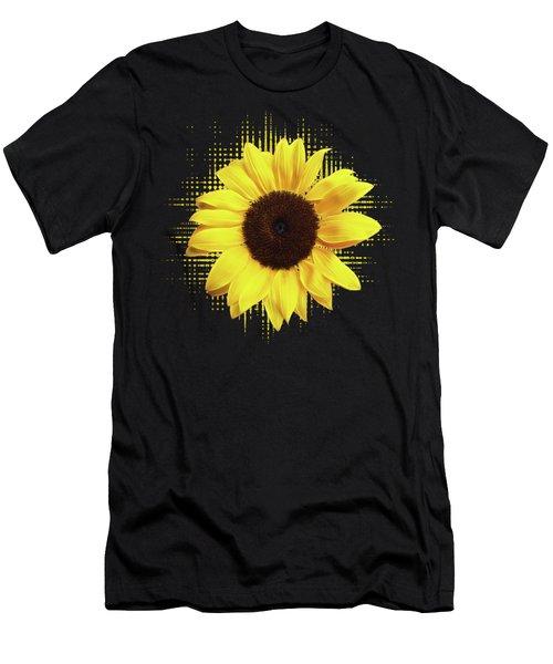 Sunlover Men's T-Shirt (Athletic Fit)