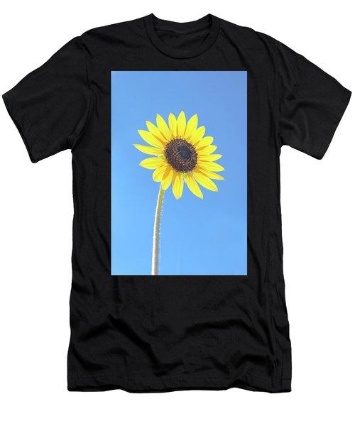 Sunny Delight Men's T-Shirt (Athletic Fit)