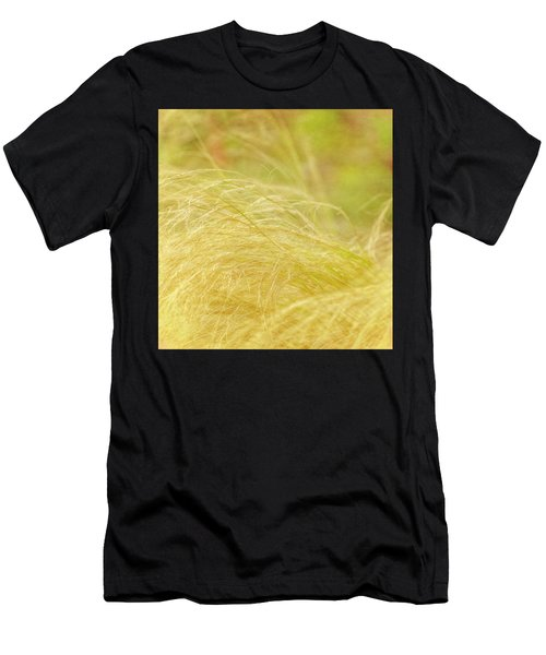 Swaying  Men's T-Shirt (Athletic Fit)