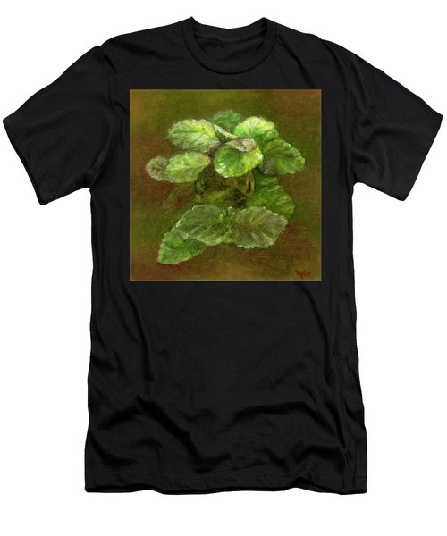 Swedish Ivy Men's T-Shirt (Athletic Fit)