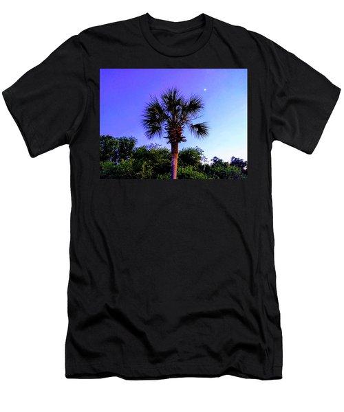 Sweet Dreams Carolinas Men's T-Shirt (Athletic Fit)