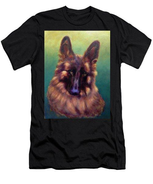 Tayto Men's T-Shirt (Athletic Fit)