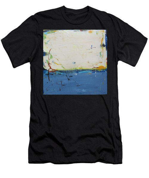 Tendresse Men's T-Shirt (Athletic Fit)
