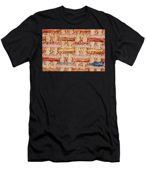 Texture 662 Men's T-Shirt (Athletic Fit)