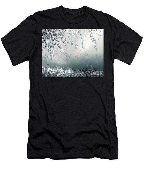 That Streak Men's T-Shirt (Athletic Fit)