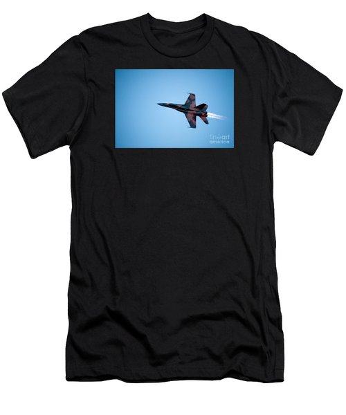 The Cf18 Men's T-Shirt (Athletic Fit)