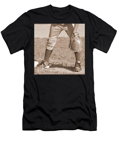 The Closer 2 Men's T-Shirt (Athletic Fit)
