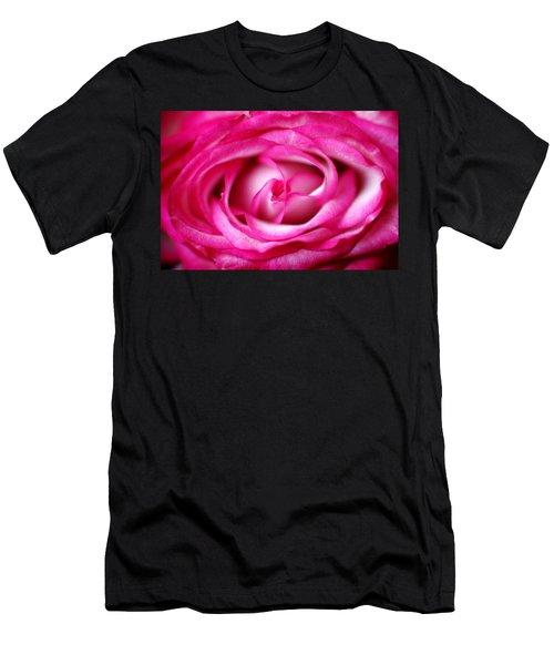 The Core Men's T-Shirt (Athletic Fit)