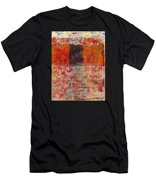 The Door Men's T-Shirt (Athletic Fit)