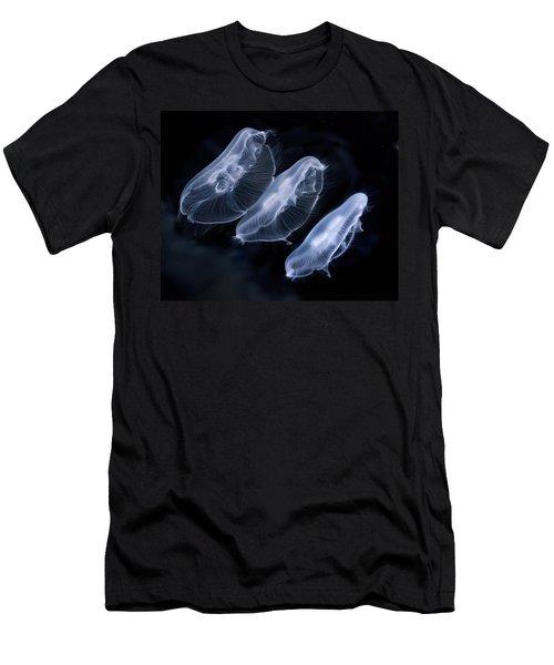 The Lucent Ballet Men's T-Shirt (Athletic Fit)