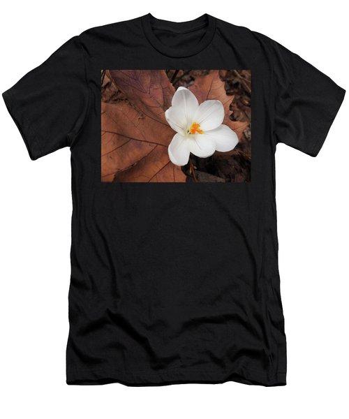The Next Generation Men's T-Shirt (Athletic Fit)