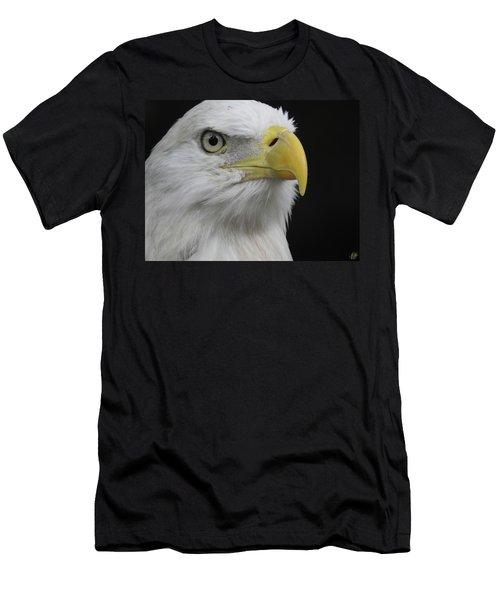 The Raptors, No. 56 Men's T-Shirt (Athletic Fit)