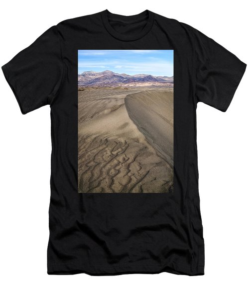 These Lines Men's T-Shirt (Athletic Fit)