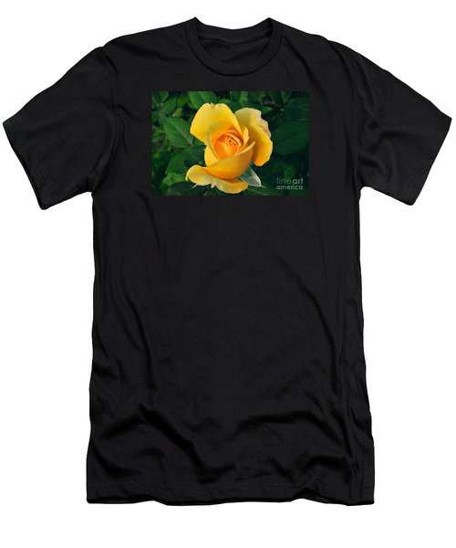 This Bud's For You Men's T-Shirt (Athletic Fit)