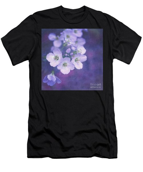 This Enchanted Evening Men's T-Shirt (Athletic Fit)