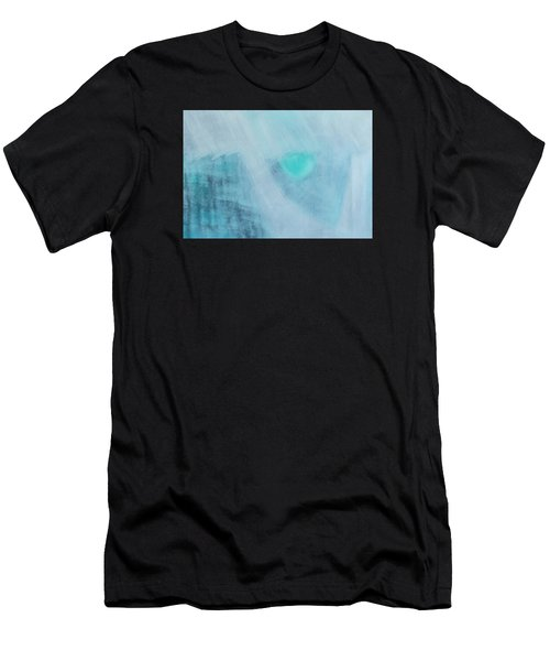 To Know Yourself Men's T-Shirt (Athletic Fit)