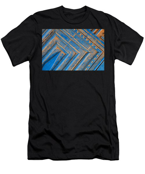 To The Fete Men's T-Shirt (Athletic Fit)