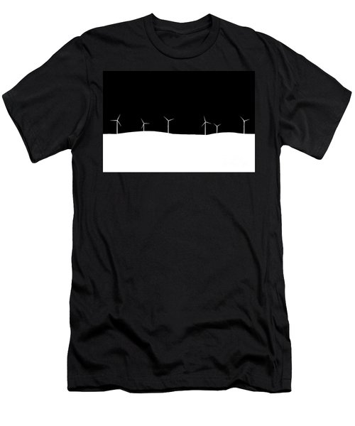 Together Men's T-Shirt (Athletic Fit)