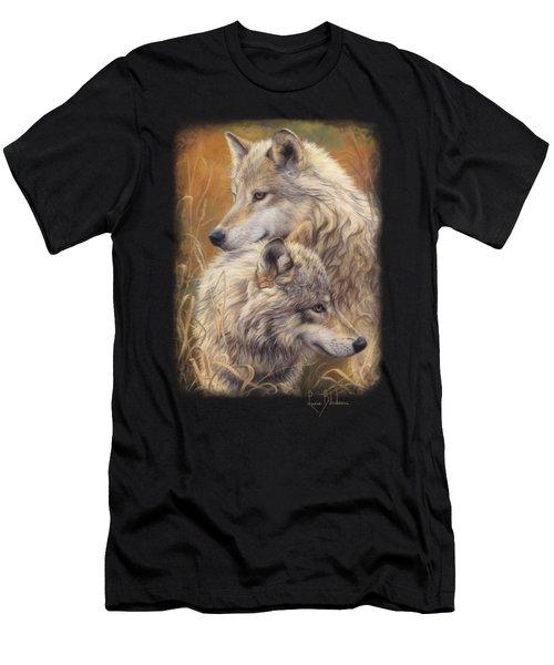 Together Men's T-Shirt (Athletic Fit)